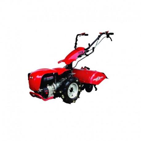 Motocultor Gasolina 720 BD